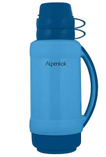 Термос Alpenkok AK-18024S 1.8 л