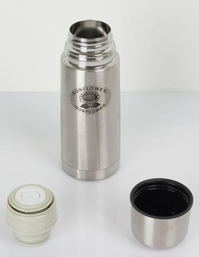 Термос SVL 350 0.35 л