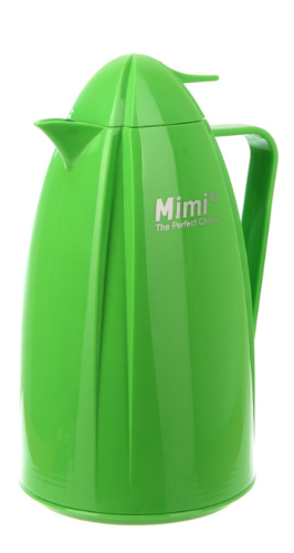 Термос-кувшин MIMI GC 100