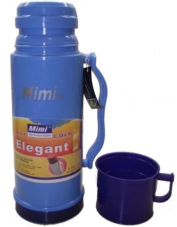 Термос MIMI/ET 100 1 л