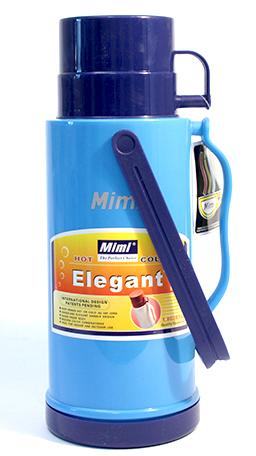 Термос MIMI/ЕТ 180 1.8 л