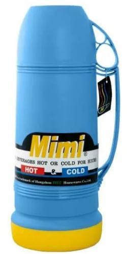 Термос MIMI\PNF050 0.5 л
