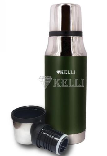 Термос KELLI KL-0918 0.5 л
