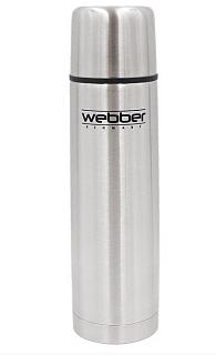 Термос WEBBER SSК-750Р 0.75 л