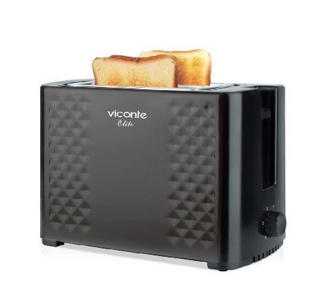Тостер Viconte VC-410