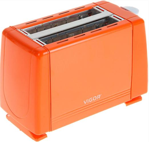 Тостер Vigor HX-6015