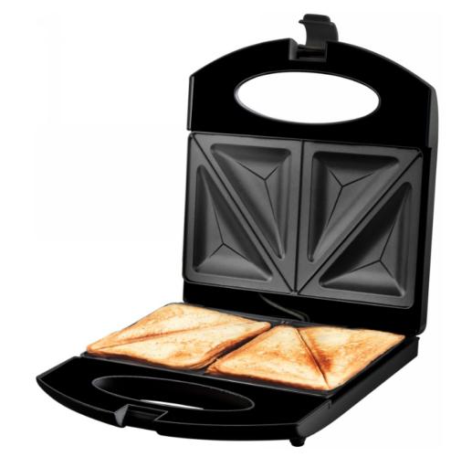 Сендвичница-бутербродница LUMME LU-1253