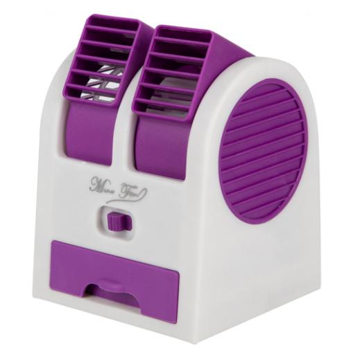 Мини-вентилятор MO-2212 MY-0199 кондиционер Mini Fan