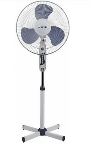 Вентилятор KELLI KL-1016 напольный