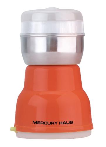 Кофемолка Mercury Haus MC-6834