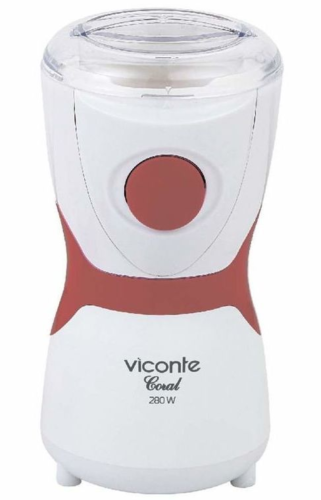 Кофемолка Viconte VC-3106 Colar