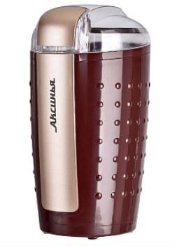 Кофемолка Аксинья КС-602