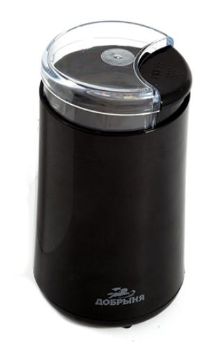Кофемолка Добрыня DO-3705
