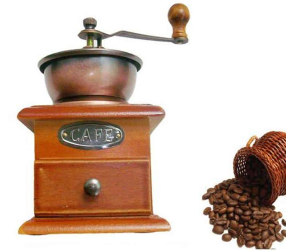 Кофемолка МО-698