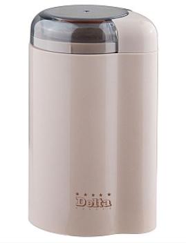 Кофемолка DELTA DL-93K