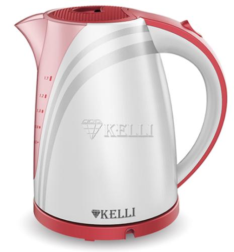 Чайник Kelli KL-1301