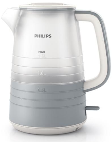 Чайник Philips HD-9335/31