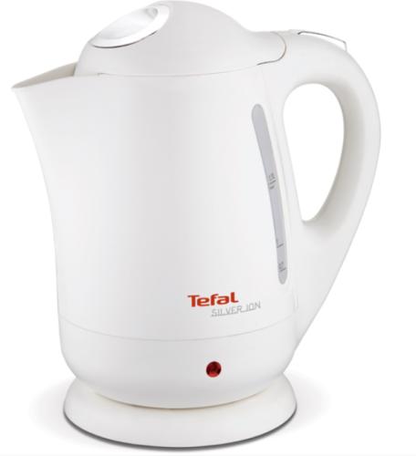 Чайник Tefal BF-925132