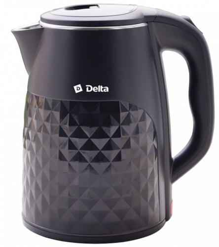 Чайник Delta DL-1103