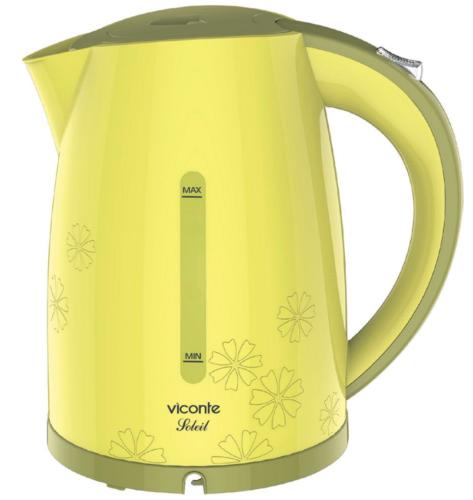 Чайник Viconte VC-3271