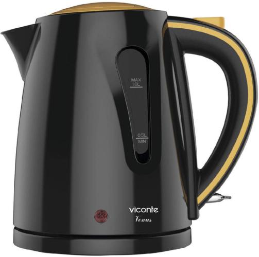 Чайник Viconte VC-3272