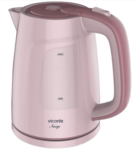 Чайник Viconte VC-3273