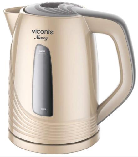 Чайник Viconte VC-3284
