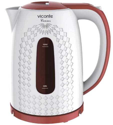 Чайник Viconte VC-3285