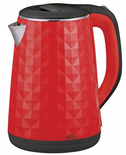 Чайник Василиса ВА-1032