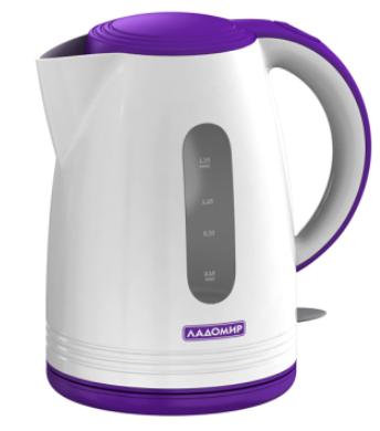 Чайник Ладомир 326