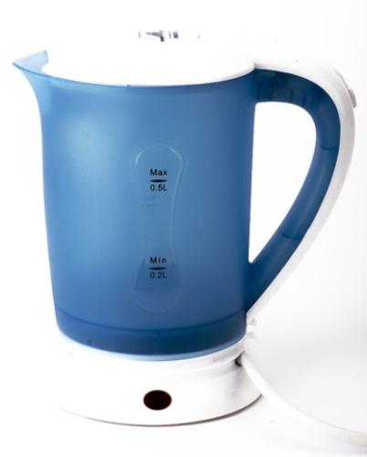 Чайник Микма ИП-518
