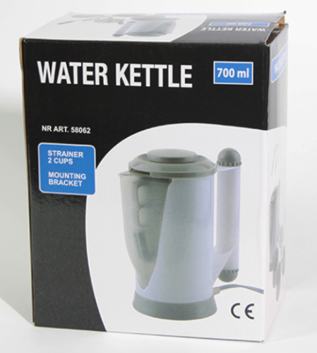 Чайник Watter Kettle 58062