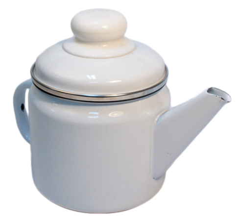 Чайник С-2707П2/Рч