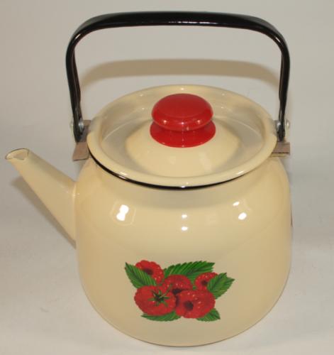 Чайник С-2713П2/4Км