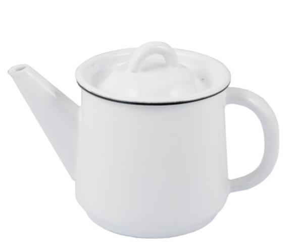 Чайник С-2с202