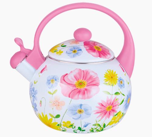 Чайник Чудесница ЭЧ-2513