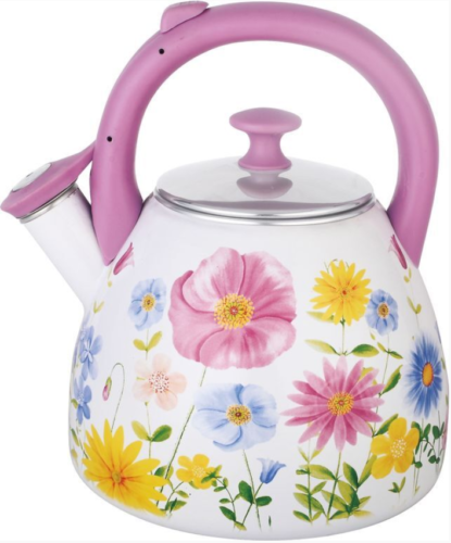Чайник Чудесница ЭЧ-3005