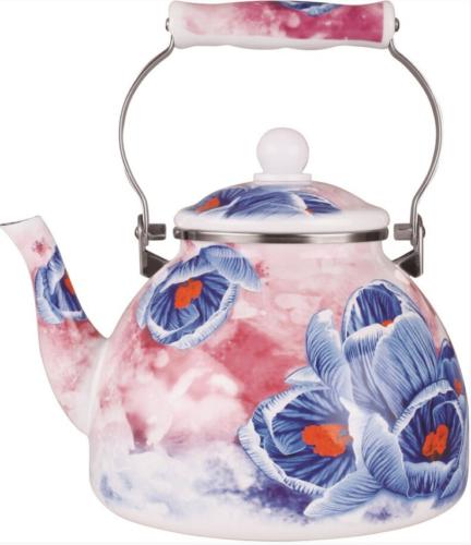 Чайник Чудесница ЭЧ-4012
