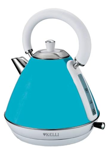 Чайник Kelli KL-1330