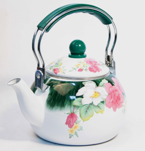 Чайник Kelli KL-4117