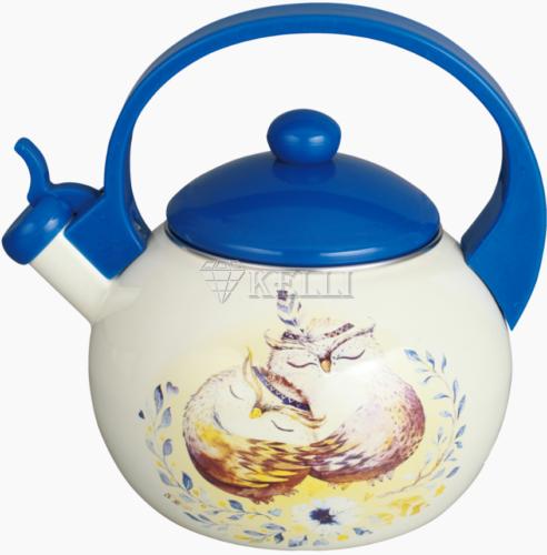 Чайник Kelli KL-4198