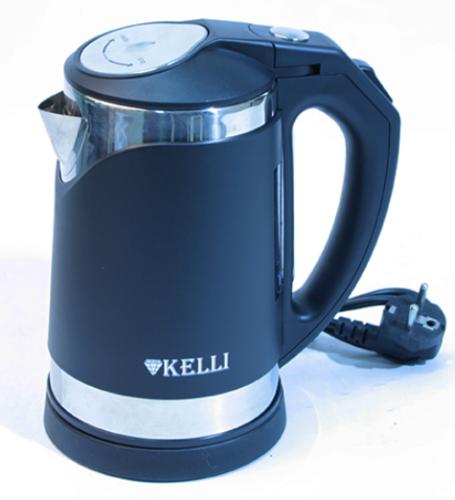 Чайник Kelli KL-1344