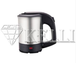 Чайник Kelli KL-1408