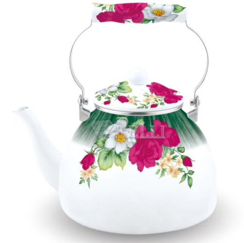 Чайник Kelli KL-4404