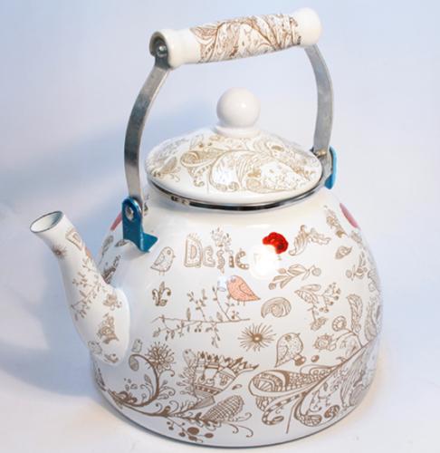 Чайник Kelli KL-4418