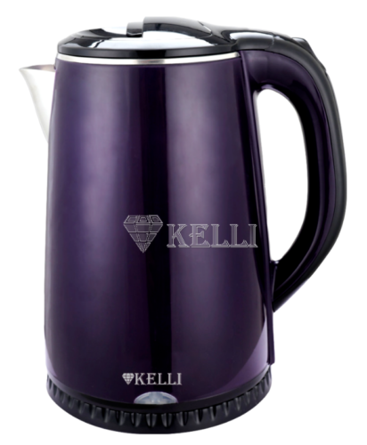 Чайник Kelli KL-1410