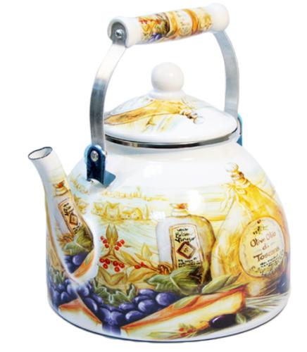 Чайник Kelli KL-4419