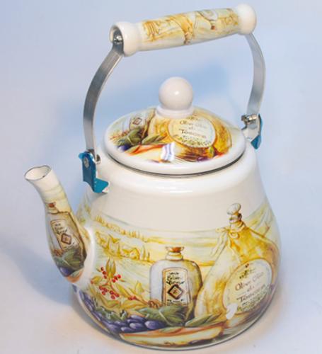 Чайник Kelli KL-4430