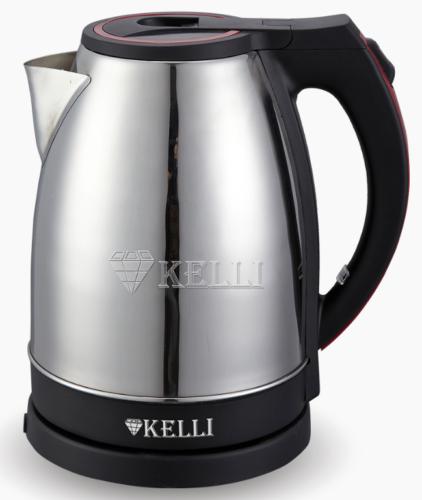 Чайник Kelli KL-1457