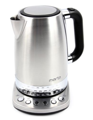Чайник Marta MT-4552